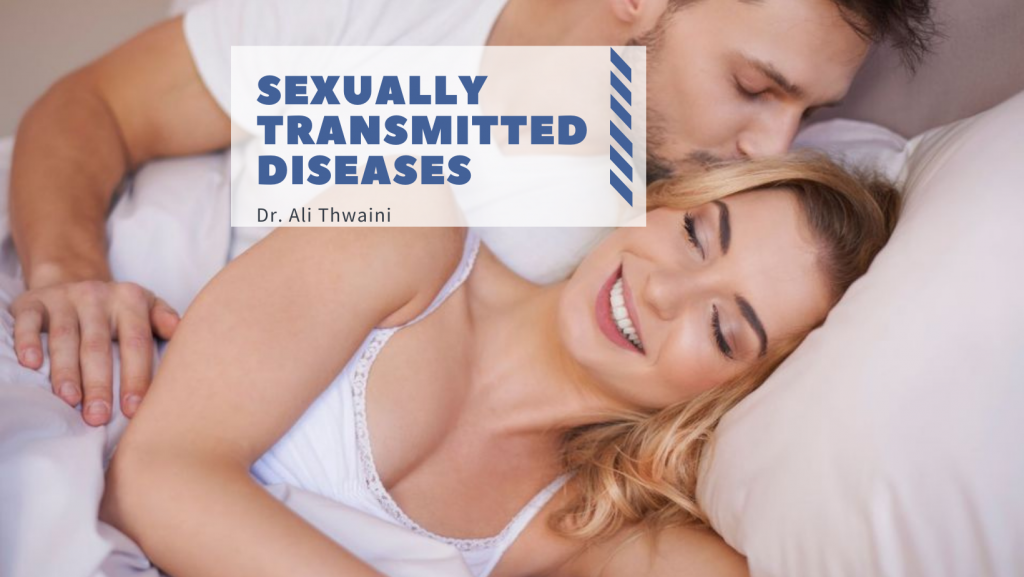 Sexually-Transmitted-Diseases-thwaini